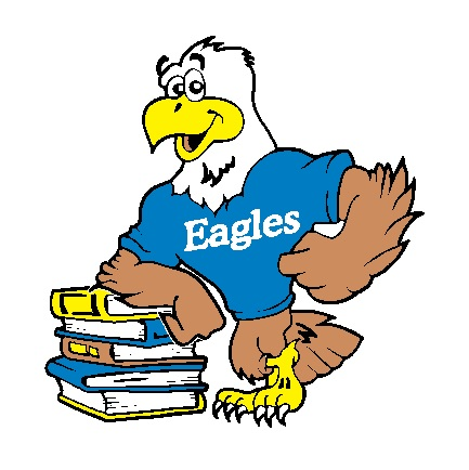 engelsby eagle no text.jpg