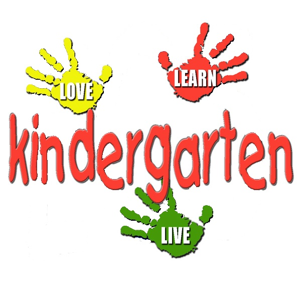 Kindergarten-clipart.jpeg