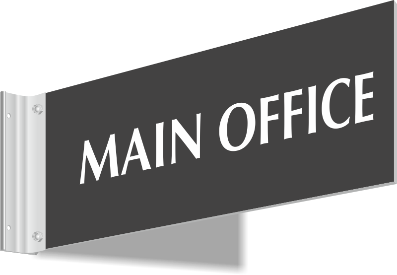 main-office-corridor-projecting-sign-se-6537.png